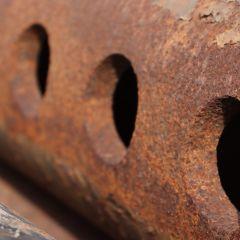 Como evitar corrosão em caldeiras?